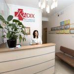 Стоматология СПб: отзывы, перечень клиник, адреса