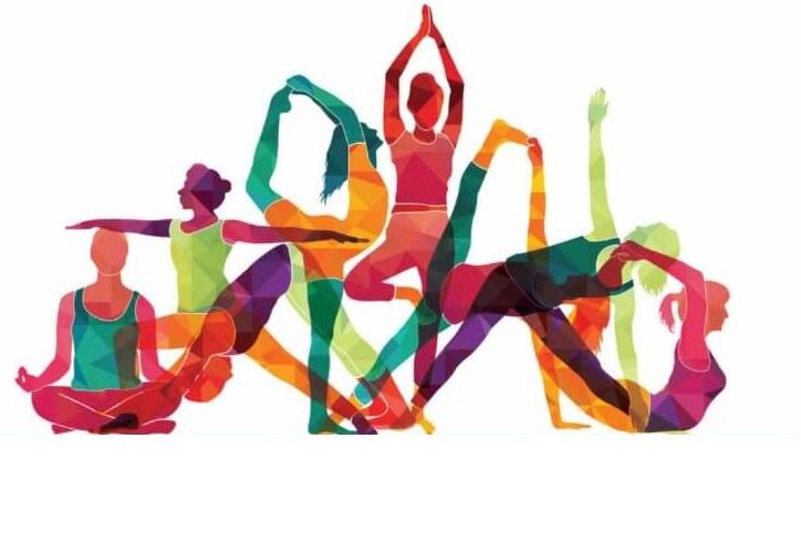 направления в йоге разновидности стили