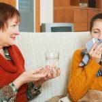 Что такое сердечный кашель? Причины, симптомы, лечение сердечного кашля у взрослых и детей