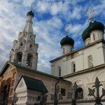 Молитва о самоубиенных Льва Оптинского. Как молиться о самоубийцах?