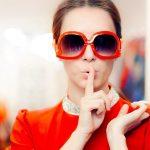 Тайный покупатель: что такое, особенности и принципы профессии
