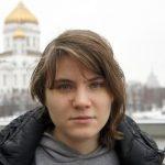 Екатерина Самуцевич: биография интересной женщины