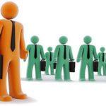 Что такое должностное лицо? Полномочия и обязанности должностного лица