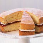 Торт Мишутка - простые рецепты