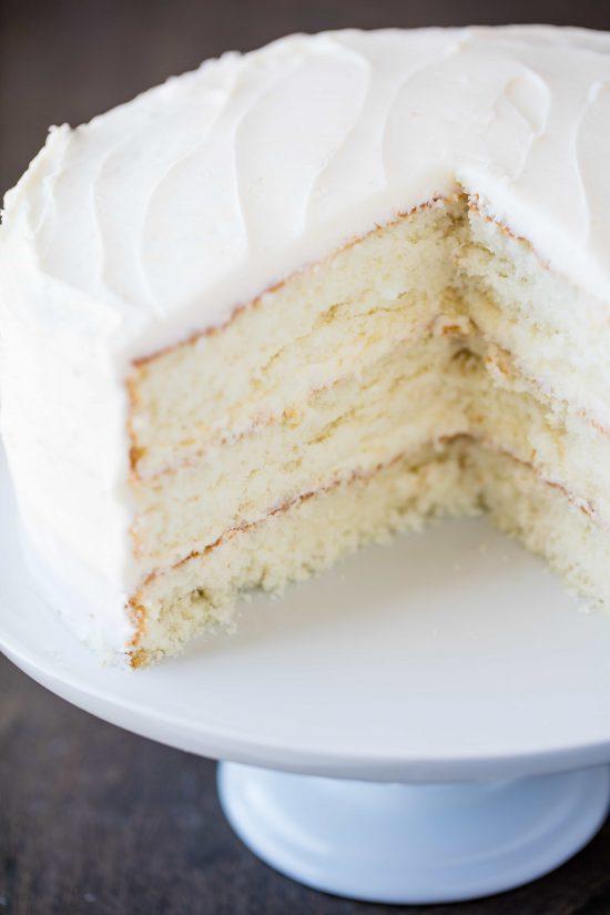 торт мишутка рецепт