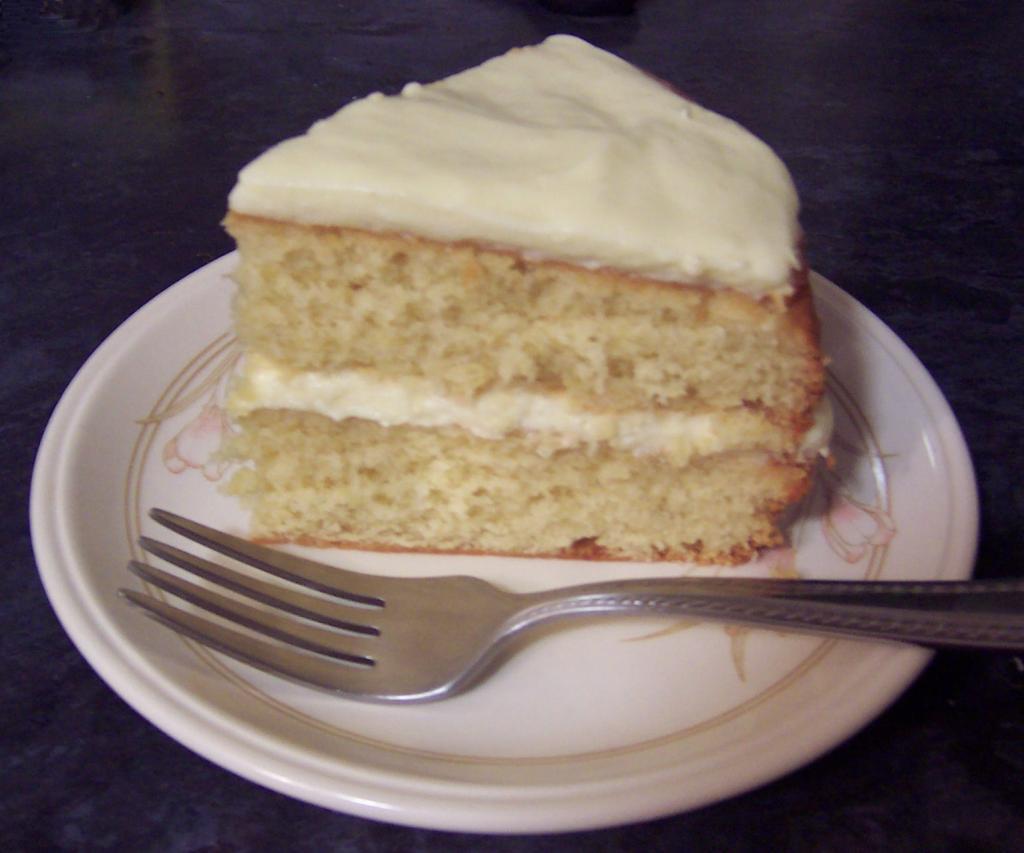 торт мишутка отзывы