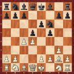 Голландская защита в шахматах