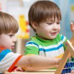 Современные методики дошкольного образования детей: описание, особенности и рекомендации