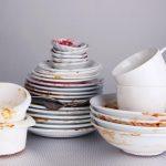Таблетки для посудомоечной машины Фейри: обзор и отзывы покупателей