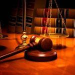 Оценка доказательств в арбитражном процессе - особенности, правила и требования