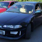 Тойота-Марина: описание, модификации, фото