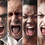 Методы и способы психологического воздействия на человека
