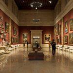 К чему снится музей? Сонник, толкование сновидений