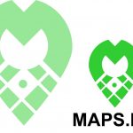 Maps.Me: отзывы пользователей, описание приложения, особенности использования