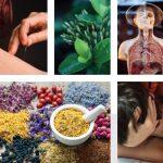 Комплементарная медицина: понятие, методы оздоровления, принципы, достоинства и недостатки