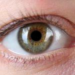 Псевдоэксфолиативный синдром: описание симптомов, причины появления, фото и необходимое лечение