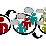 Вирусная реклама: примеры, эффективность, продвижение