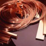 Бескислородная медь: особенности, преимущества, применение