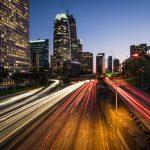 Основные проблемы городов, их решение