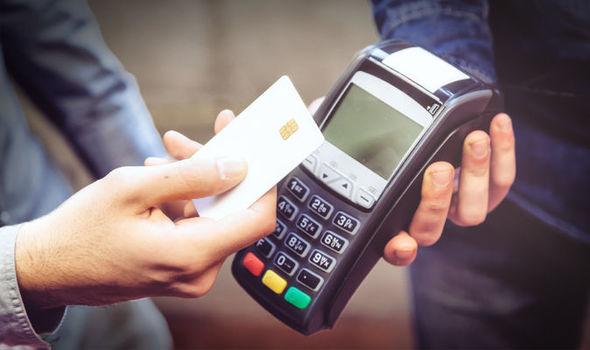 киви банк отзывы клиентов юридических лиц шпаргалки деньги кредит банк