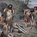 Абашевская культура бронзового века: локализация, археологические находки