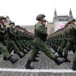 В каком случае не берут в армию? Законное освобождение от службы в армии