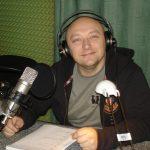 Самые известные актеры русского дубляжа
