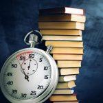 Интегральный алгоритм чтения: структура и пояснения. Секреты скорочтения