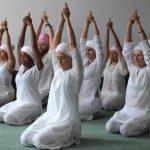 Кундалини-йога: что такое, техника выполнения в домашних условиях
