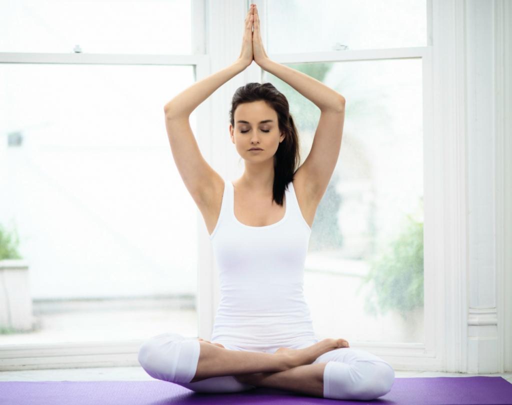 что такое кундалини йога для женщин