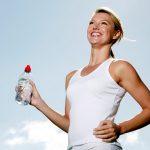 Как похудеть женщине в 40 лет: реальные советы и безопасные способы