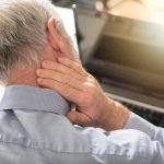 Затылочная головная боль: причины, характер боли, методы лечения