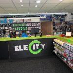 Elecity ru.: отзывы реальных покупателей об интернет-магазине