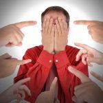 Злословие - это грех: в чем его суть?