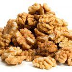 Грецкие орехи (Чили): полезные свойства и энергетическая ценность