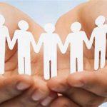 Понятие и виды соц. обеспечения. Департамент социального обеспечения