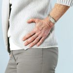 Что такое коксартроз тазобедренного сустава, причины, симптомы и методы лечения