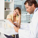 Анокопчиковый болевой синдром (кокцигодиния): причины, симптомы, диагностика и лечение