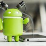 Как увеличить громкость динамика на Андроиде: порядок действий, настройка, программы