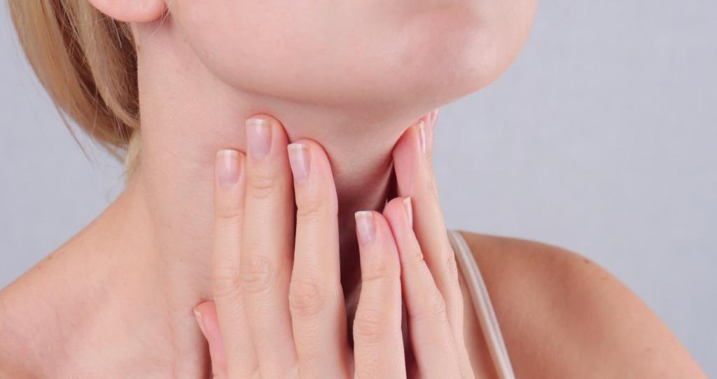 симптомы гиперплазии паращитовидных желез