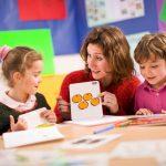 Упражнения на развитие памяти у младших школьников: описание, виды, применение