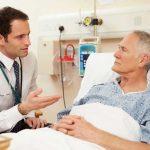 Боли в позвоночнике: причины, характер, методы лечения