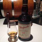 Виски Гленфарклас: описание и виды марки, вкусовые качества, отзывы