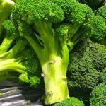 Брокколи в мультиварке: рецепты полезные и вкусные