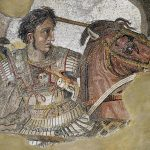 Александр: расшифровка имени, значение, происхождение, характеристика и именины