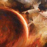 Господь – это... Значение слова и синонимы