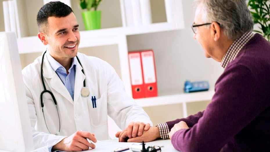 причины заболевания щитовидной железы у женщин