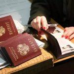 Утеря документов: восстановление документов, помощь в получении дубликатов
