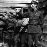 Процедура расстрела НКВД: история, места и фото