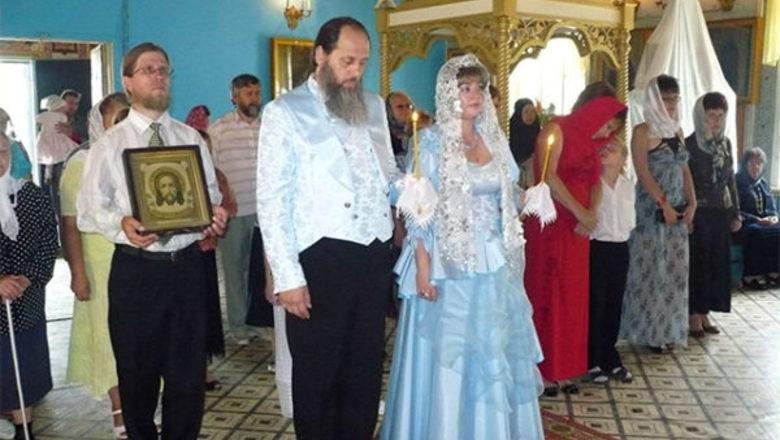 владимир головин молитва по соглашению отзывы